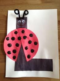 7 best letter p images on pinterest alphabet crafts preschool
