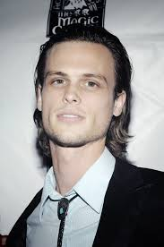 777 best matthew gray gubler and other hotties images on pinterest