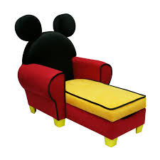 Mickey Mouse Chair by Grocery Delivery By Mygofer Shop Online Food Home U0026 Pet Supplies