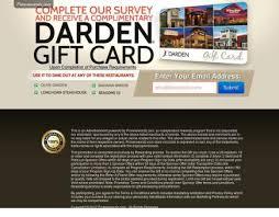 darden gift card discount darden visa gift card affiliate programs offers