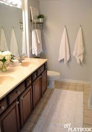 love the light gray wall color aloof gray sherwin williams