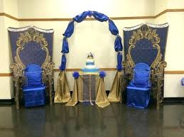royalty themed baby shower prince themed baby shower a royal shower fit for a prince royal