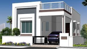 brand new house sell in kolkata youtube