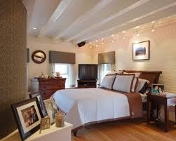 Bedroom String Lights by Best Lighting For Bedroom Living Room Bedroom Light Bulb Wattage