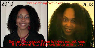 Natural Hair Meme - don t worry it s growing natural hair growth 101 natural hair