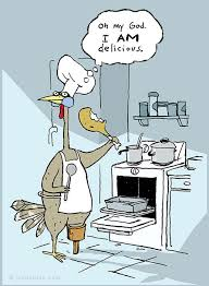 thanksgiving turkey joke overflow joke archive