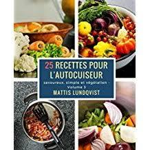 cuisiner pour une personne amazon fr cuisiner pour une personne livres