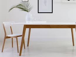 round white extendable dining table with design inspiration 15751