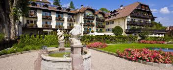 hotel renon bolzano 4 stars hotel bemelmans post