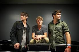 "Foster the People's ""Pumped Up Kicks"" Censored"