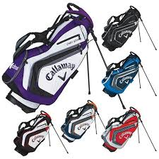Kansas travel golf bags images Best 25 golf stand bags ideas golf bags ladies jpg