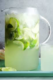 gin and tonic recipe refreshing summer cocktails and