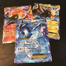 zapdos pokemon card ebay