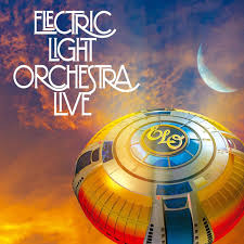 youtube music electric light orchestra list of synonyms and antonyms of the word elo tour 2013