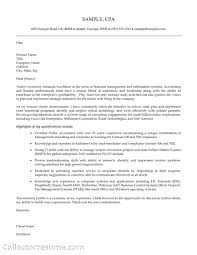Resume Format Pdf For Accountant by Resume Template Format Pdf Contemporary In Microsoft Word 93