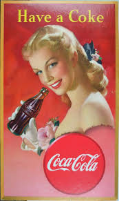 862 best coca cola images on pinterest vintage coca cola pepsi