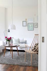 Scandinavian Home Interior Design by 332 Best Wohnzimmer Images On Pinterest Live Living Spaces And