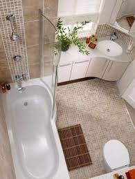 Bathroom Remodel Small Space Ideas by 25 Bathroom Ideas For Small Spaces Shower Pictures Remodeling