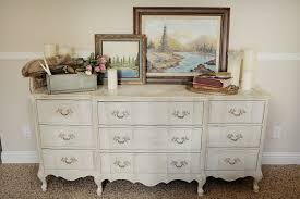 White French Provincial Bedroom Furniture French Provincial French - French provincial bedroom ideas