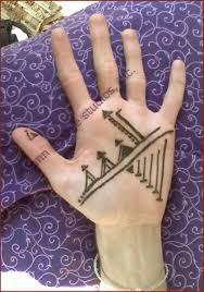 henna henna for spirit vision henna tribal
