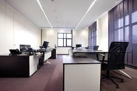 faux plafond led luminaire encastrable au plafond à led fluorescent linéaire
