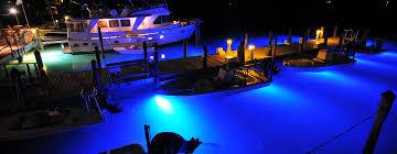 underwater led dock lights led dock lights led light design appealing led dock lights versa led
