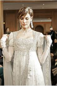 46 Pretty Wedding Dresses With by 25 Best Multicultural Wedding Gowns Images On Pinterest Black