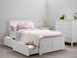 bedroom suites for kids 77 bedroom suites for kids rooms to go king size bedroom set
