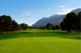 thanksgiving golf golf photography colorado springs broadmoor