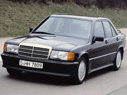 mercedes 190e amg for sale mercedes 190e for sale price list in the philippines