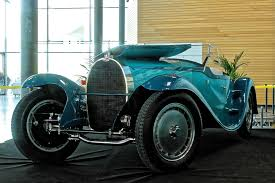 bugatti royale the bugatti revue 21 1 the second bugatti type 41 royales esders