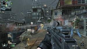 Rezurrection Map Pack Call Of Duty Black Ops