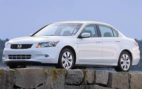 honda accord car used 2010 honda accord for sale pricing features edmunds