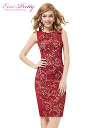 aliexpress com buy lace cocktail dresses ever pretty charming