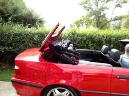 bmw 320i e36 for sale for sale on ebay bmw 320i e36 m3 replica cabrio amazing condition