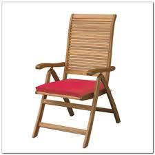 Waterproof Outdoor Chair Cushions Outdoor Cushions Waterproof
