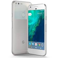 the best deals o black friday the best google pixel and pixel xl deals on black friday 2016