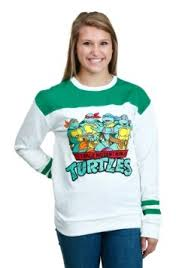 mutant turtles gifts