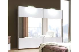 armoire de chambre design armoire chambre design armoire avec miroir chambre patcha meuble