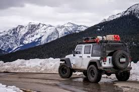 modded jeep renegade 10 insane expedition modded jeeps jk forum