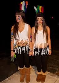 Friend Halloween Costume Ideas 134 Friend Costumes Images Halloween