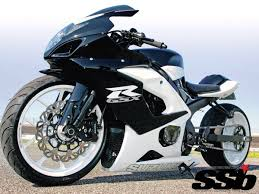 28 best suzuki gsxr images on pinterest sportbikes street bikes