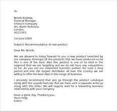 luxury standard business letter format how to format a cover letter