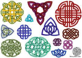 tattoo symbolism celtic knot tattoo symbolism clip art library
