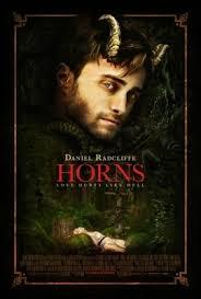 horns film wikipedia