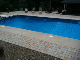 inground pools farmers pool and spa cape girardeau mo
