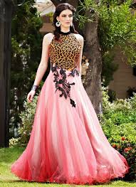 gown for wedding colored prom dresses gown and dress gallery
