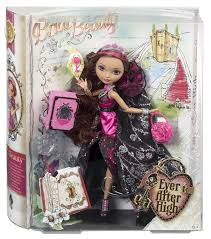all after high dolls after high legacy day briar beauty doll toys