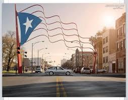 38 best puerto rico images beautiful places