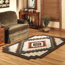 Large Contemporary Rugs Dream Large Area Rugs Cheap Not On And Unique Contemporary Rug